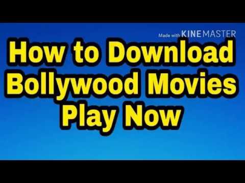 Xxx Mp4 Bollywood Movies Download Karuna Barasat 3gp Sex