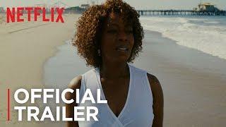 Download Juanita   Official Trailer [HD]   Netflix Video
