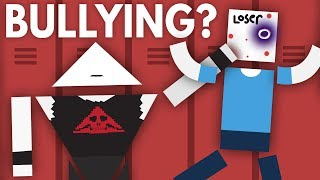 Download What Being Bullied Actually Does To You Video