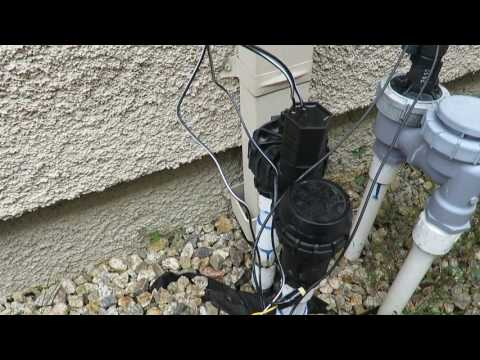 Troubleshooting Sprinkler Solenoid