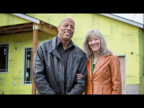 """""""You Were There for Us"""" Portland Couple Shares Their Home Fire Story"""