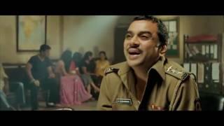 Paresh Rawal Comedy Scenes | Paresh Rawal Movies | Best of Paresh Rawal Comedy Movies | Paresh Rawal
