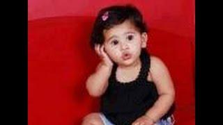 Beautiful Muslim baby girl namesstarting with T, Modern Arabic baby girl  names