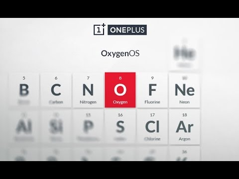 Here is How OnePlus OxygenOS Update Process Works  !!!