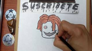 Como Dibujar A Kitty Roblox Playtube Pk Ultimate Video Sharing Website