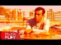 Haluk Levent - Anlasana (Official Video)