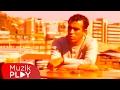 Haluk Levent - Anlasana (Official Video)
