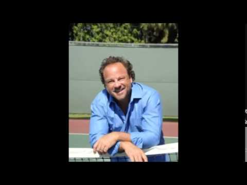 Frank Giampaolo on ParentingAces