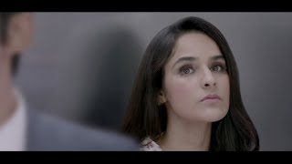 3 Most Emotional and Heart touching Ads   WHY & WHAT