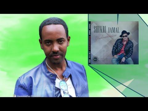 NEW**Oromo/Oromia Music (2016) Shukri Jamal - PakVim net HD Vdieos