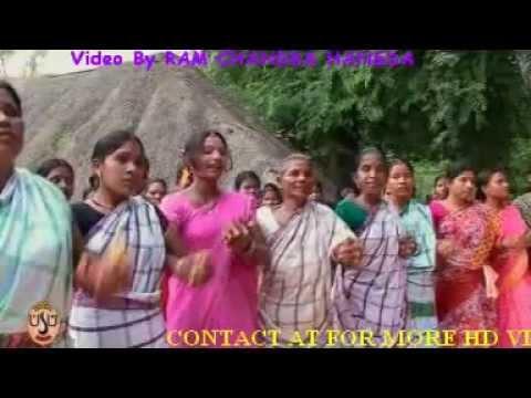 Xxx Mp4 New Santhali Hd Video 2018 Mp4 3gp Sex