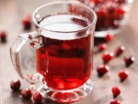 Top 10 benefits of Kokum Juice