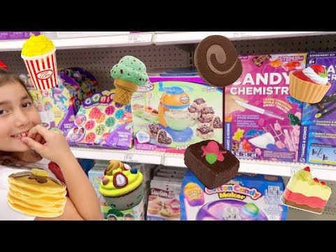 HUGE SQUISHIES, SLIME, SQUEEZE TOYS + PUTTY COMPILATION! SQUISHY HUNTING