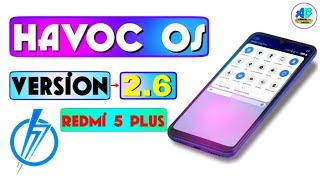 Android Bangla Videos - PakVim net HD Vdieos Portal
