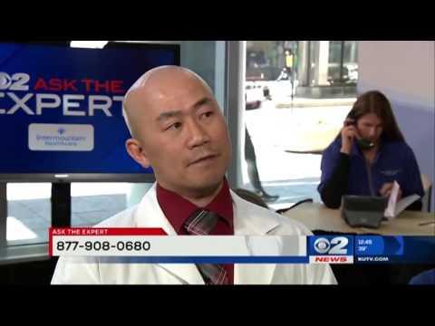 PET/CT scan tells more than cardiac stress test