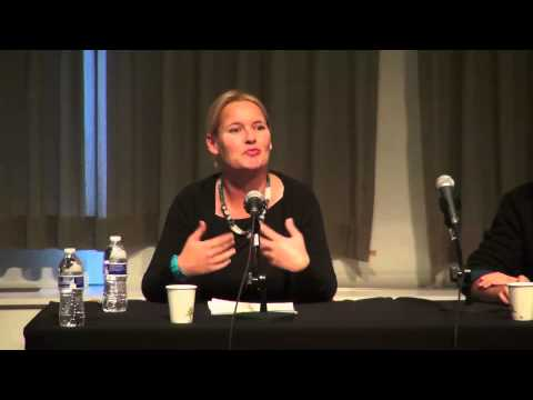 Session 2 - International Relations Theory: Views from Beyond the West | The New School