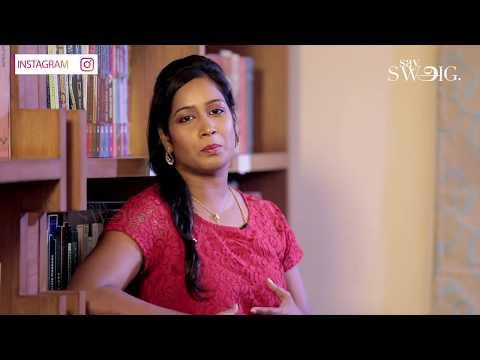 பெண்கள் மார்பகங்களின் அளவை சரி செய்ய உடற்பயிற்சி  | How to Reduce Breasts Size Naturally - Tamil