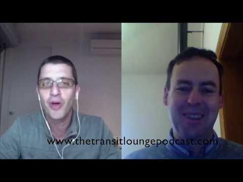 How to Reverse Sleep Apnea | Patrick McKeown Ep 19