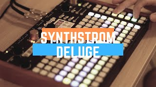 25:42) Synthstrom Deluge Video - PlayKindle org