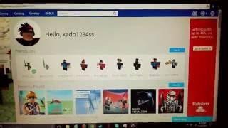 Free Rixty Code Videos Ytubetv