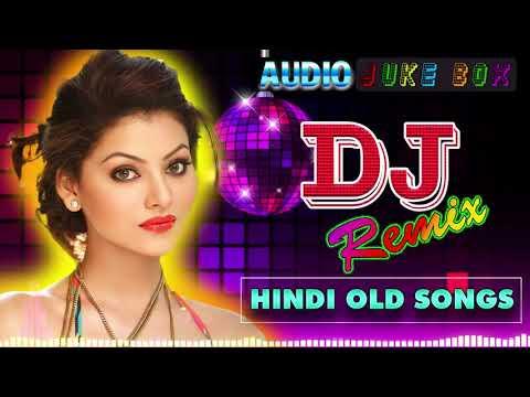 Xxx Mp4 Hindi Old Dj Song ❤️ 90 39 S Hindi Superhit Dj Mashup Remix Song ❤️ Old Is Gold Hi Bass Dholki Mix 3gp Sex