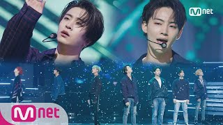 [GOT7 - You Are] Comeback Stage | M COUNTDOWN 171019 EP.545