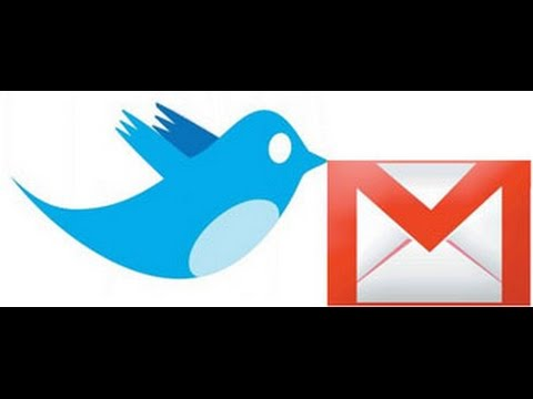 How to invite your EMail contacts to join twitter or how to send invitation to your EMail contacts t