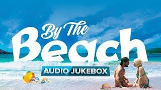 By the beach Audio juke box