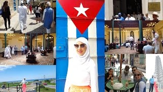 Salam Cuba