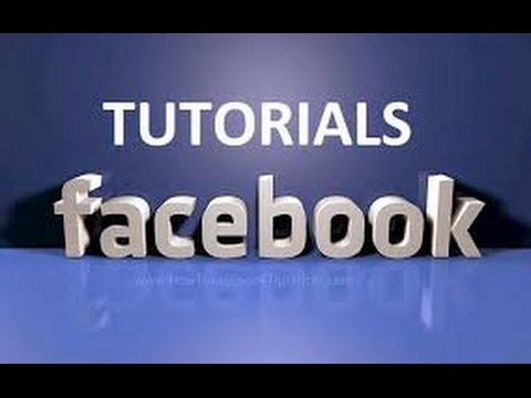 How to turn off notification emails from facebook