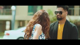 Dolce Gabbana (Full Video) Navv Inder | AparnaSharma | Twinbeatz | GC | Latest Punjabi Songs 2018