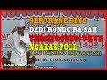 Download  Sepurane Sing RONDO Ra Sah Tersinggung! NGAKAK Poll   Pengajian Lucu KH Anwar Zahid #April 2018 MP3,3GP,MP4