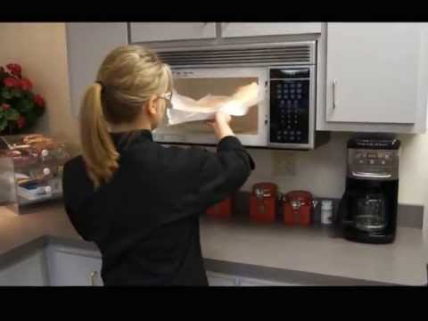 How to Thaw Frozen Meat from Lake Geneva Country Meats