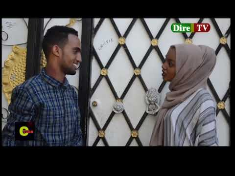 Xxx Mp4 New Best Diraamaa Afaan Oromoo 3gp Sex