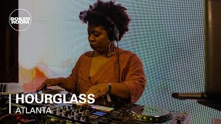 Download Hourglass Hip Hop & Trap Mix | Boiler Room x AXE Music One Night Only Atlanta Video