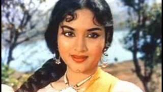 Индийские Песни из Фильмов
