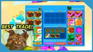 Bubble gum simulator codes for legendary pets wiki | *CODE* HOW TO