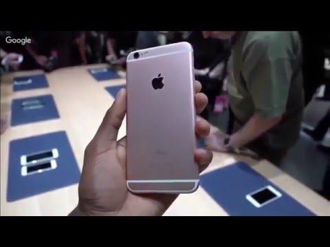 Refurbished Iphones 5 Verizon- No Contract