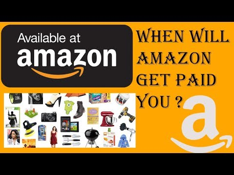 Amazon Affiliate Marketing Tutorial in Hindi |  When will Amazon get paid you ?