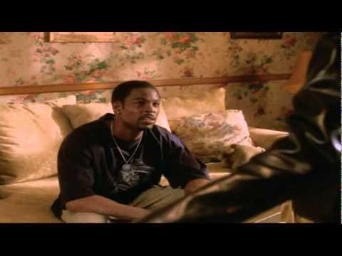 SoulFood Season 2 Ep. 5 4/6