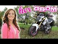 GIRLFRIEND GROM UPGRADES!! | BUDGET MOD$ | CHEAPEST LEVERS & RIMS