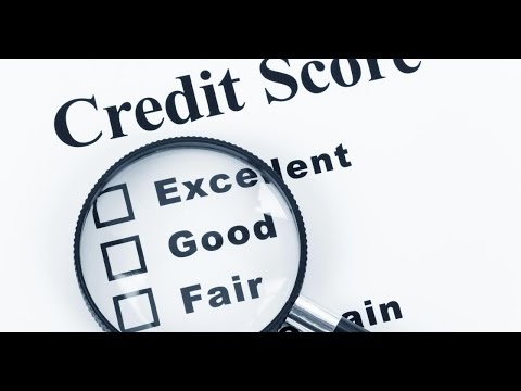 Credit Repair: How To Repair Credit with Free Guide