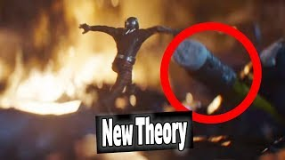 Download AVENGERS ENDGAME TRAILER 2: The BIGGEST Questions and Theories Video