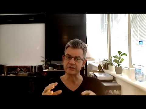 Manipulation and Revenge on Narcissists explained by SamVacnin