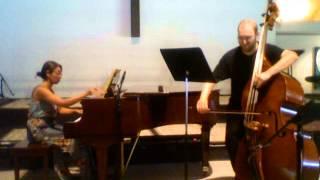 Valse Miniature by Koussevitsky - Jeffrey Kipperman, Double Bass