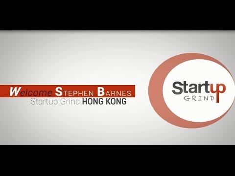 Hong Kong Visa Geeza - What Does It Take to Get a Work Visa Approved?
