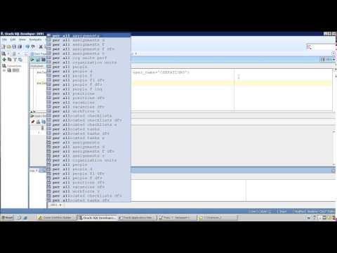 Oracle Workflow Basics - FYI, FYA