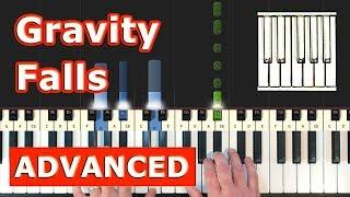 Piano sheet music Videos - 9tube tv