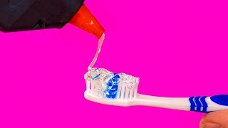 37 BEST HOT GLUE HACKS THAT ARE ACTUALLY USEFUL