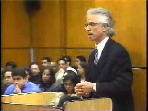 Stewart Orden Leading Trial Lawyer Cross Examination stewartorden.com